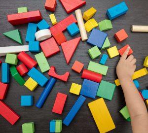 iStock-get started_children-