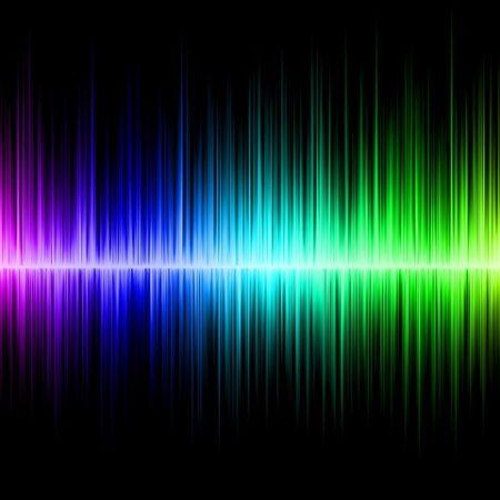 Transgender Voice Services